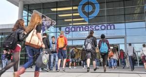 gamescom_1-1