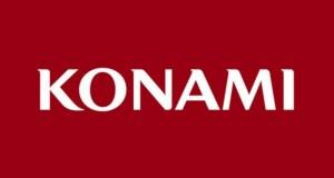 konami-620x330