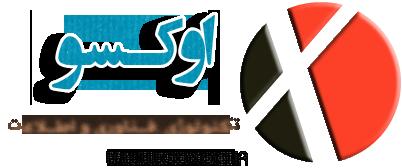 login-logo2