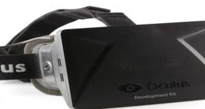 oculus-620x330