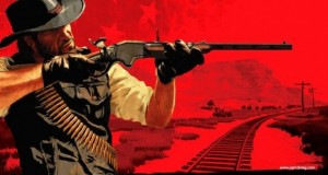 red-dead-redemption-620x330