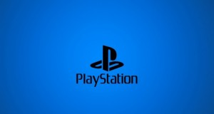 sony-playstation-hd-wallpaper-620x330