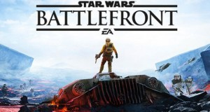 star-wars-battlefront4-620x330