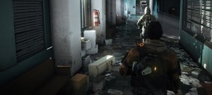 thedivisionpic7