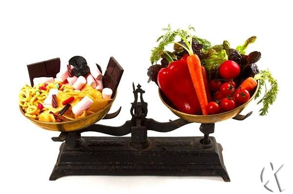 junk-food (1)