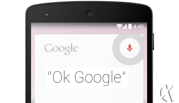 ok-google-2