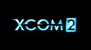 xcom_2_header-600x337-600x330