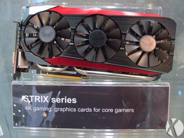 Asus-STRIX-GTX-980-Ti-with-DirectCU-III-Computex-2015