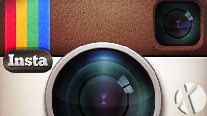Instagram camera-970-80