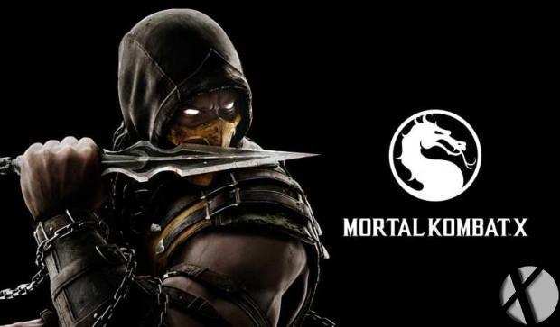 Mortal-Kombat-X-620x363
