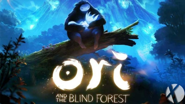 Ori-and-the-Blind-Forest-1-620x349