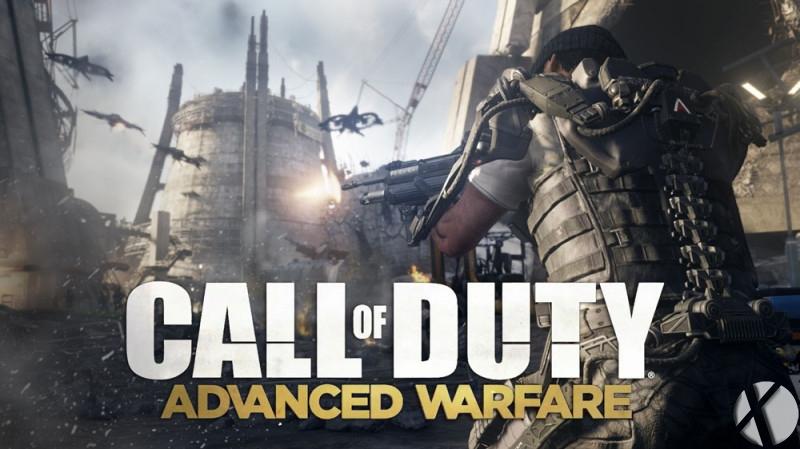 call-of-duty-advanced-warfare-800x449