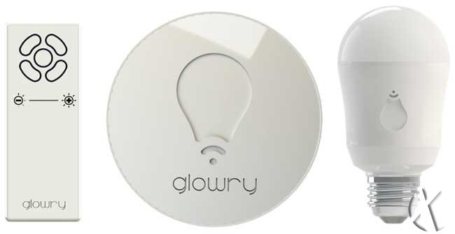 glowry-wifi-lamp-11