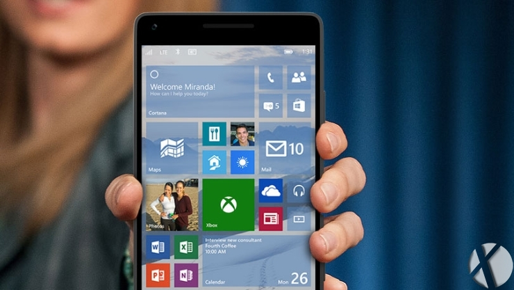 hands-on-windows-10-for-phones