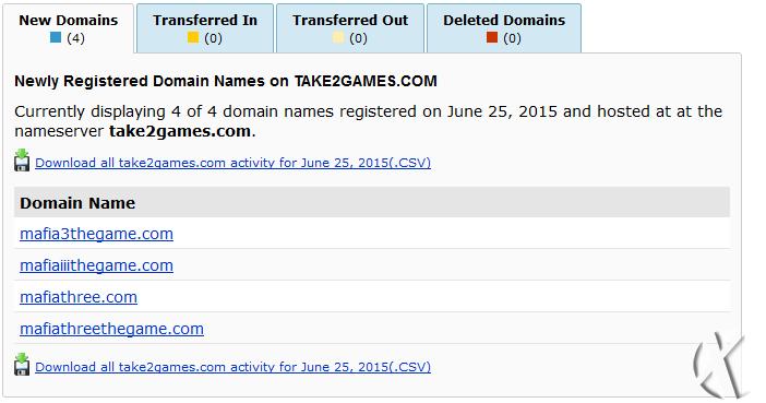 mafia-III-domain-registration
