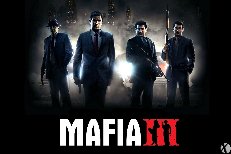 mafiaIIIcomingsoon