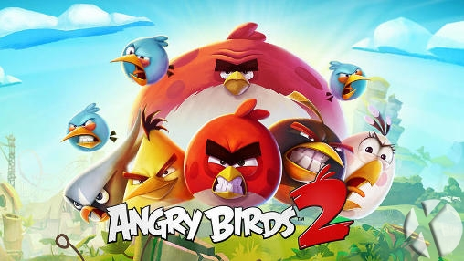 ۱_angry_birds_2