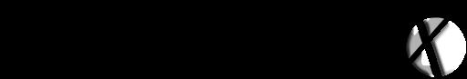 ۵۱۲px-Sony_logo