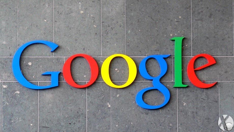Google_logo-7