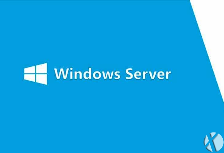 Windows-Server-2016-Preview-update-for-July
