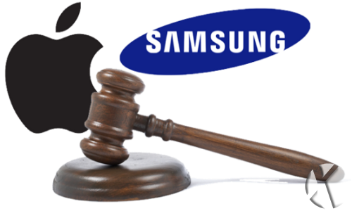 apple-vs-samsung-verdict