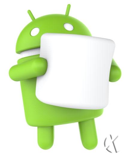 google-android-marshmallow-icon