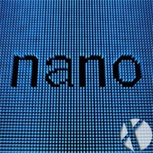 green-nanotech-1