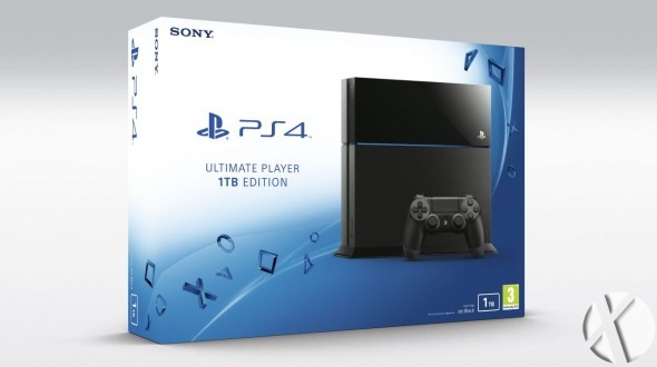 ps4_ultimate_edition