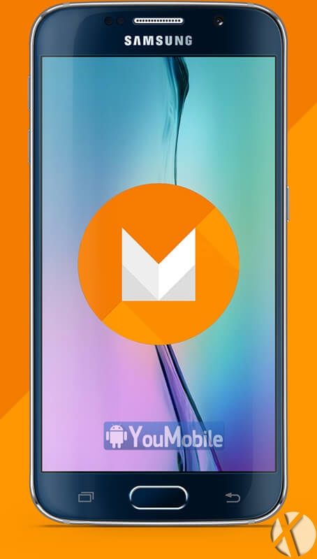 samsung_android_m
