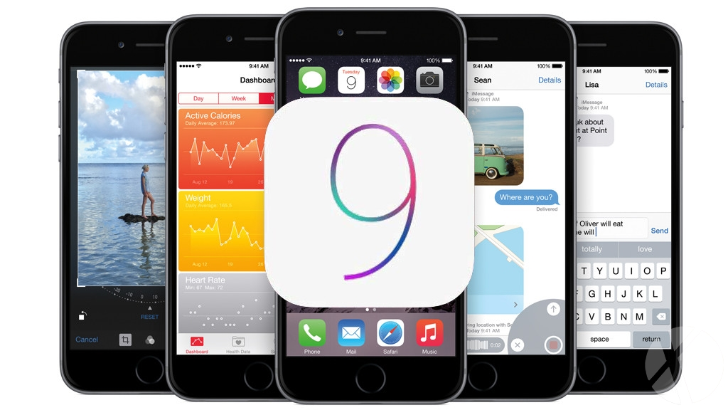 ios-9-gm-released-links-download-and-install-final-developer-version-apples-mobile