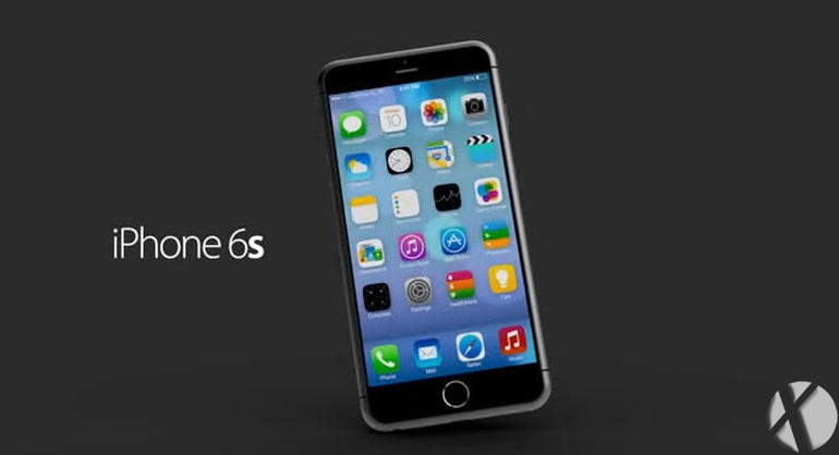 iPhone-6S-Mini
