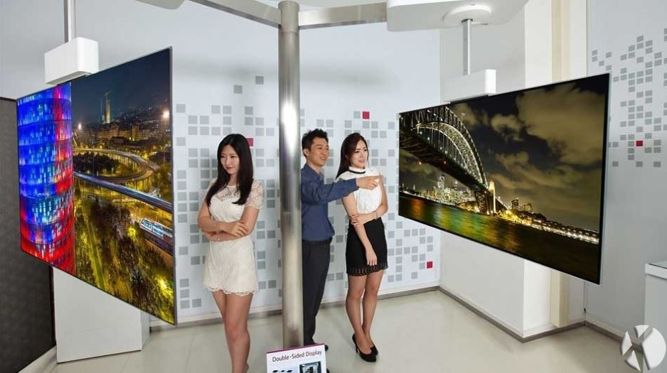 LG_double_sided_OLED_TV