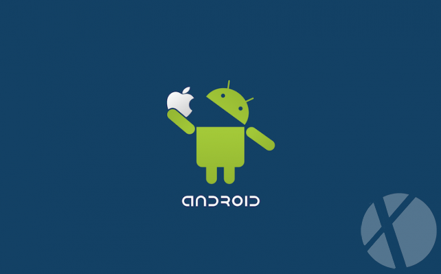 Android_vs_iOS_4_by_phragmentation-642x399