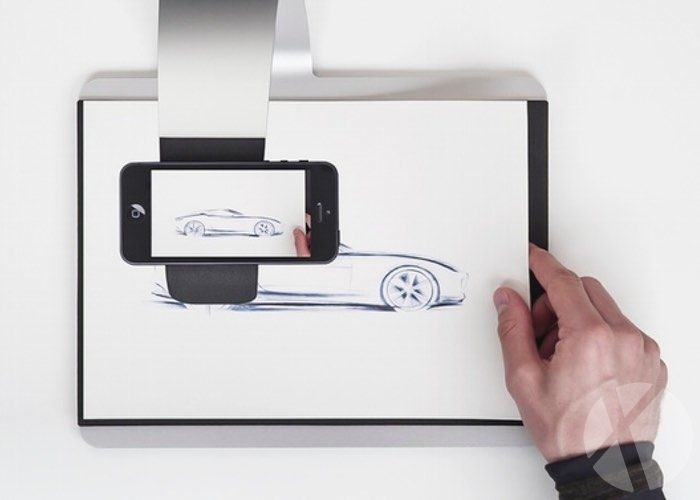 scanPAD-Smartphone-Scanner