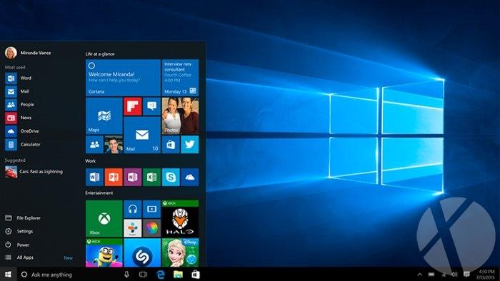 windows10shot