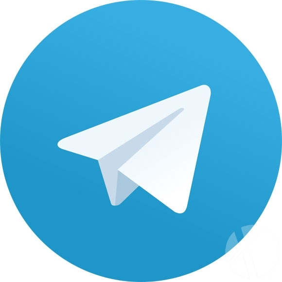 ۱۰۲۴px-Telegram_logo.svg_
