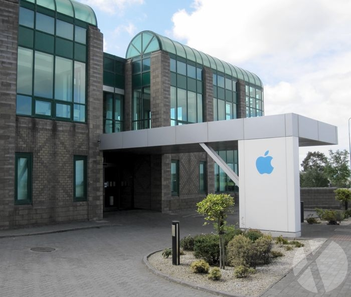 apple-ireland1