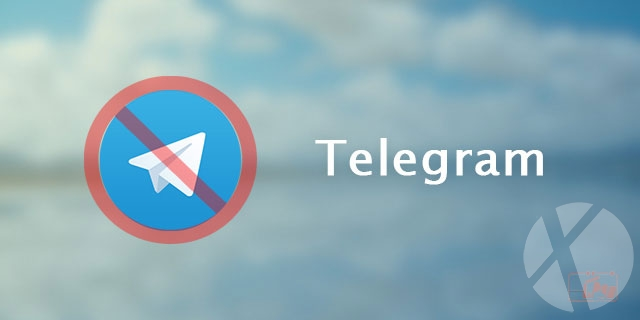 Download-Telegram-