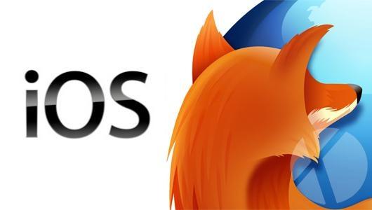 firefox-for-ios1