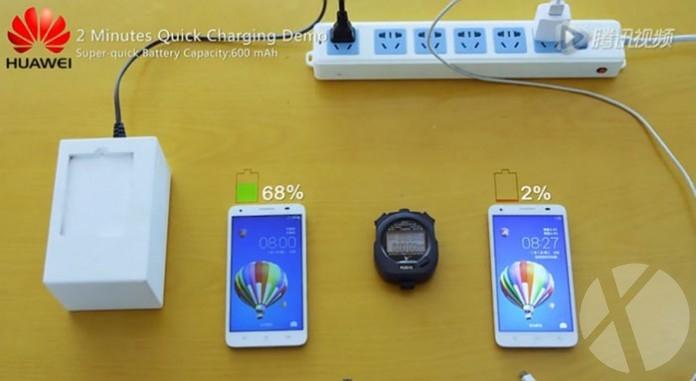 Huawei-quick-chargiing-demo-696x381