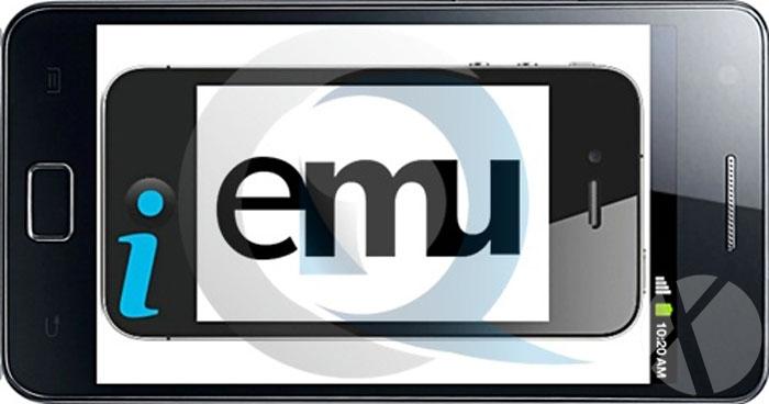 iemu-run-ios-apps-on-androi