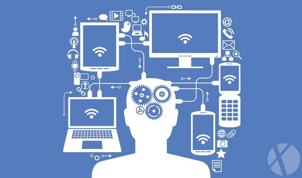 Internet_smarter