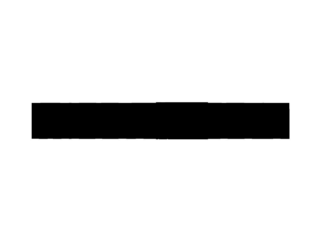 Microsoft-Logo-Historical-1024x768