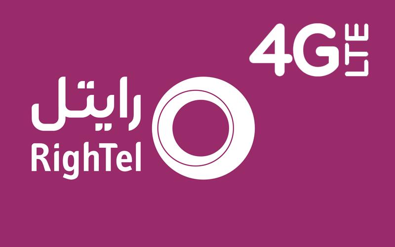 RighTel-4G