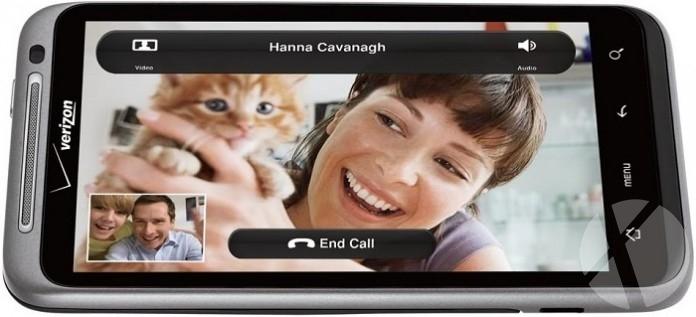 video-call-1-696x317