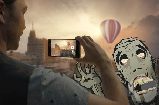 zombie-balloon2-421c0032250030d4138e78056dd10bb9-605x402