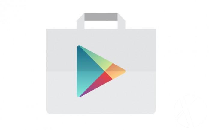 Google-Play-icon-bag-new-696x435