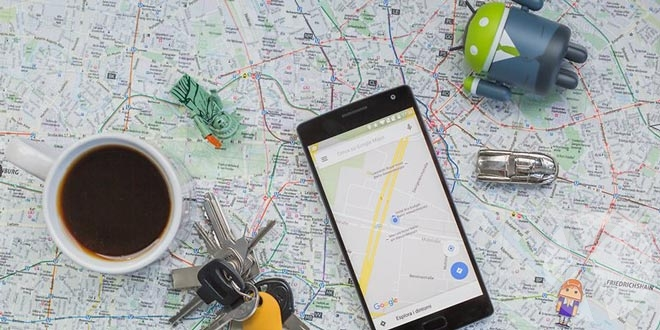 androidpit-google-maps-gps-1-w782
