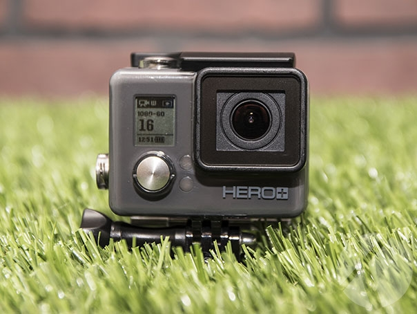 gopro-hero-plus-lcd-9