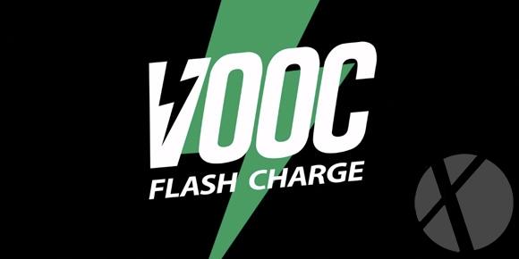 VOOC_Flash_Charge